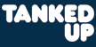 Tanked Up Magazine, the magazine for scuba divers and dive clubs
